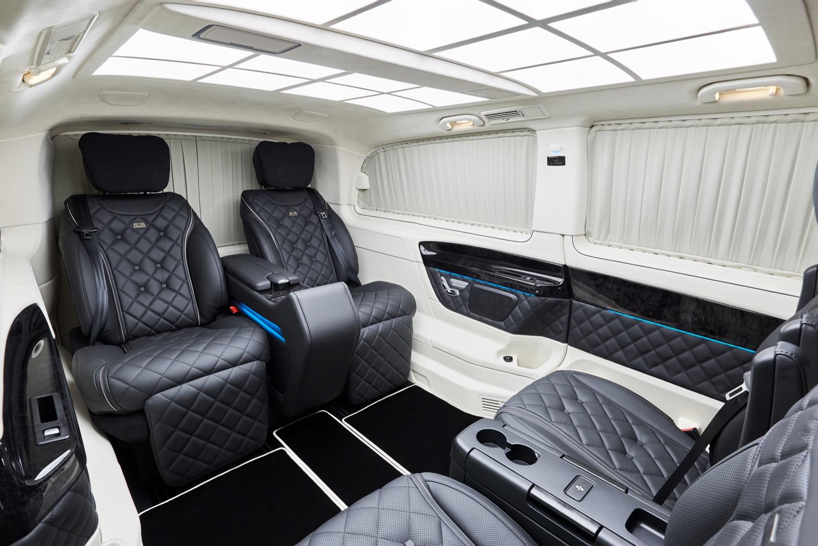 Klassen Luxury Biggest Luxury Marketplace